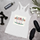 Thumbnail: Doer of all of the Things Tank- Floral