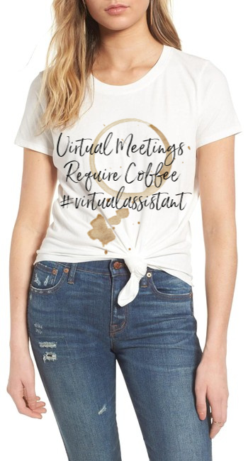 madewell-white-knot-front-tee-shirt-size