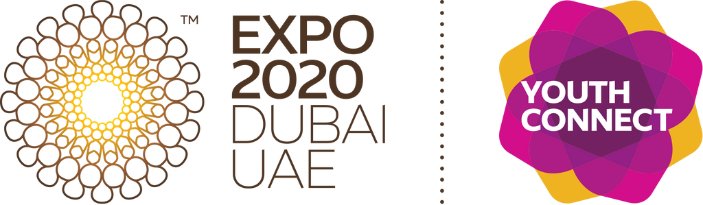 Not only is the World's Fair designed to showcase the national accomplishments of each nation on earth, but the 2020 event will be held in Dubai, UAE which is a world destination all on its own.  What is unique about this year is the addition of Youth Connection that allows educators and students worldwide to be part of the action.