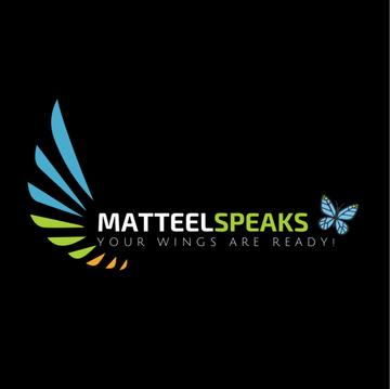 MATTEELSPEAKS!