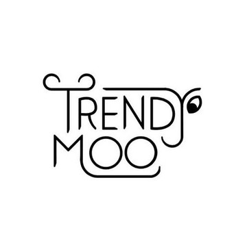 Trendy Moo is the brain child and design showcase of the talented Sarah Minnix. Sarah believes in empowering women to do what they are passionate about and take a risk to do what they love.  Her online boutique is geared towards the trendy professional on a budget looking for unique pieces at fabulous prices.