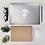 Thumbnail: Virtual Meetings Bubble-Free Sticker