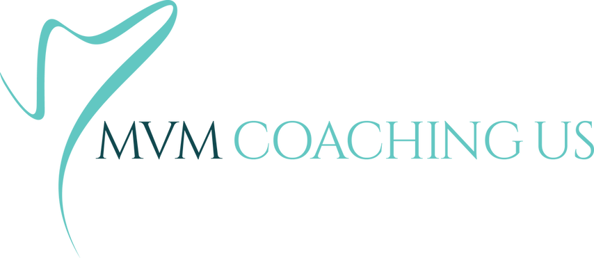 MVM COACHING US is an Executive Advisory Consultancy working with Executives, Entrepreneurs, and Entertainers.  We collaborate to help them gain a more profitable, fulfilling professional life.  No Program To Purchase, No Test To Define You, Just Effective Results Using The Most Powerful Tool Available, You!