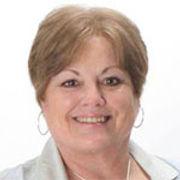 Martha-Veon-MVM-Coaching-US