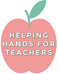 HelpingHandsforTeachers.png