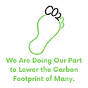 cascade-carbon-footprint.png