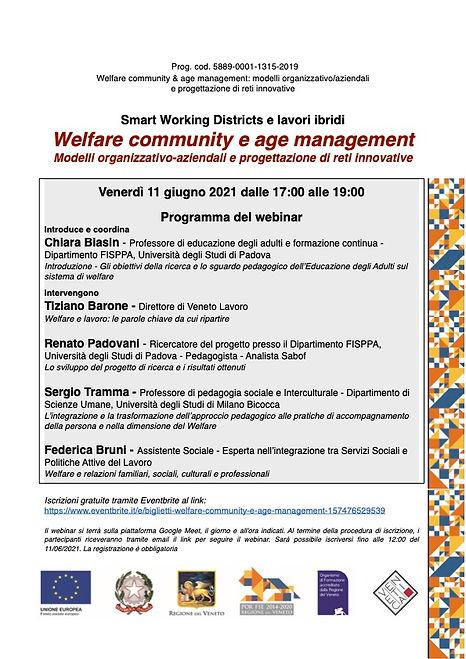 Locandina_programma2_webinar_11_GIUGNO.j