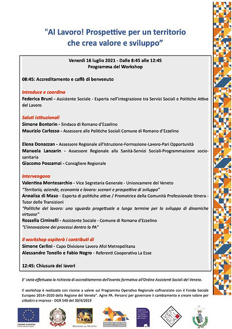 Locandina-programma2_Workshop Romano_DGR540_.jpg
