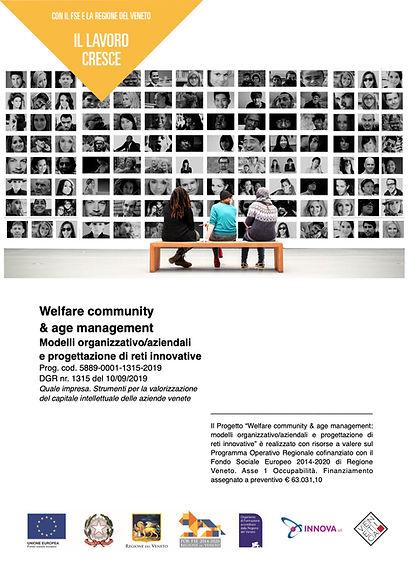 Locandina 1315-1_Welfare community.jpg