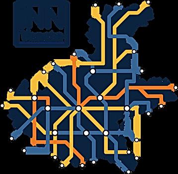 Logo INN Veneto.png