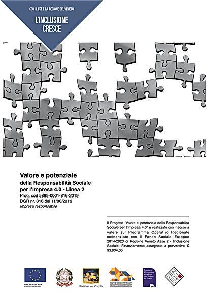 Locandina 816-1_Valore e potenziale RSI.