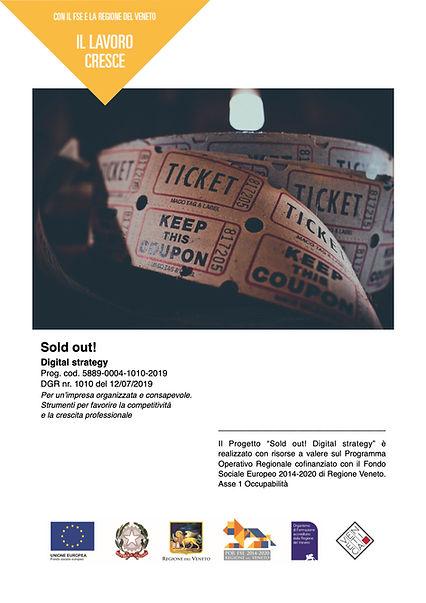 Locandina 1010-4_Sold out.jpg