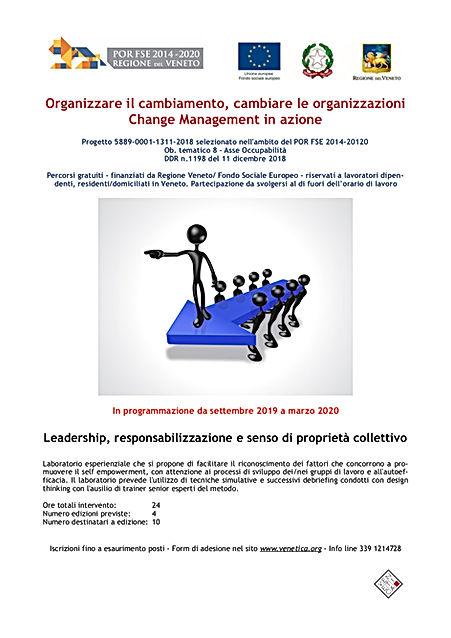 locandina_Leadership.jpg