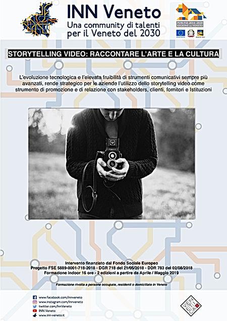 Locandina A3 storytelling_718.jpg