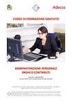 Locandina formatemp_ammin.paghe_III_2021_.jpg
