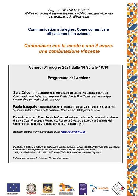 Locandina_programma.2_webinar_4_GIUGNO.j