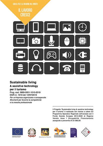 Locandina 1010-1_Sustainable living.jpg