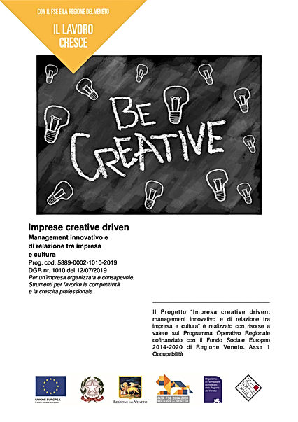 Locandina 1010-2_Creative driven.jpg