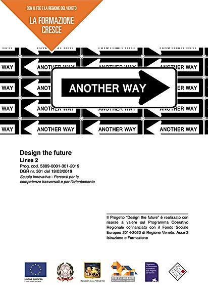 Locandina 301-1_Design the future.jpg