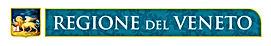 Logo_RegioneVeneto_1.jpg