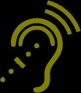 hearing-294057_1280.png