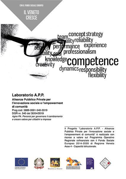 Locandina 540_Laboratorio AAP.jpg