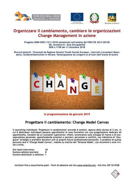 locandina_change model canvas.jpg