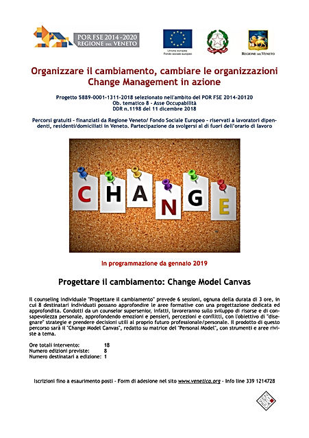 locandina_change model canvas.jpg
