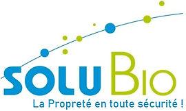 SOLUBIO + slogan.jpg
