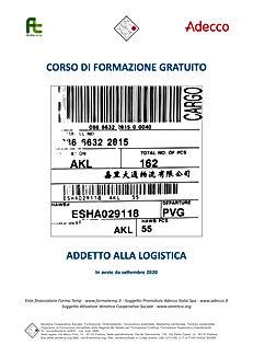 Locandina Formatemp_Logistica.jpg