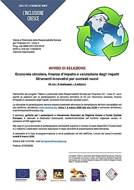 Pubblicità_816-1_Int._disoccupati.jpg