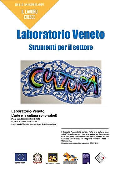 Locandina 818-2_Cultura.jpg