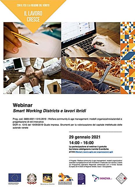 Locandina_programma webinar_1315-1_Smart