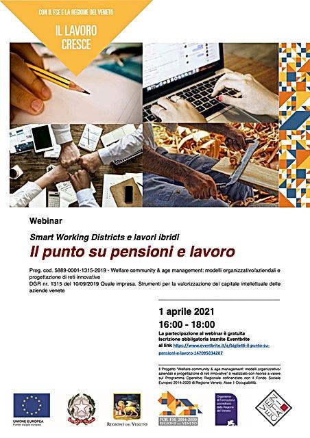 Locandina_webinar n.3_1315-1_Communicati