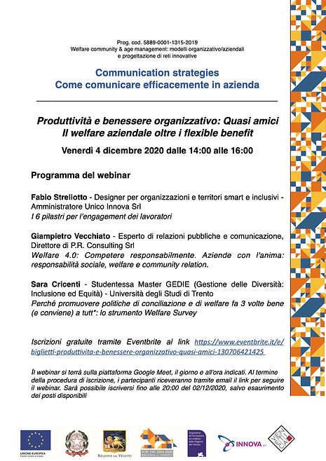 Locandina_programma webinar_1315-1_Commu
