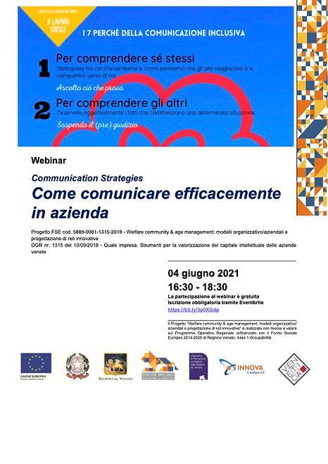 Locandina_programma.1_webinar_4_GIUGNO.j