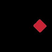 logo venetica vettoriale-05.png