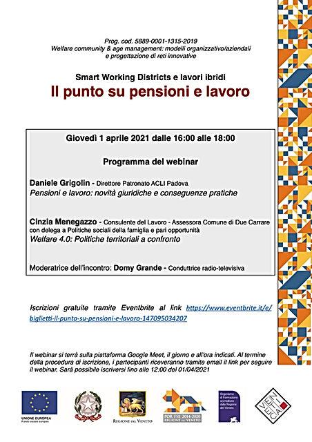 Programma webinar n.3_1315-1_Communicati