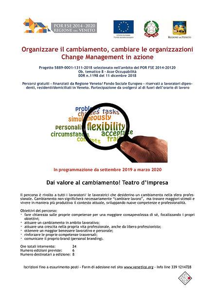 locandina_Dai valore al cambiamento.jpg
