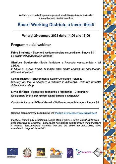 Locandina_programma webinar-2_1315-1_Sma