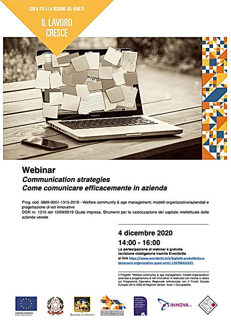Locandina_webinar_1315-1_Communication s