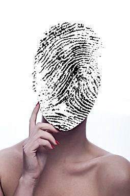 fingerprint-279759_1920.jpg