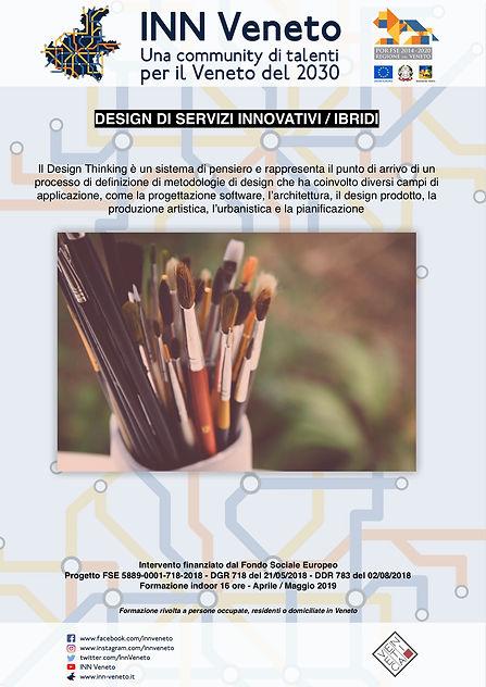 Locandina A3 Design thinking_718.jpg