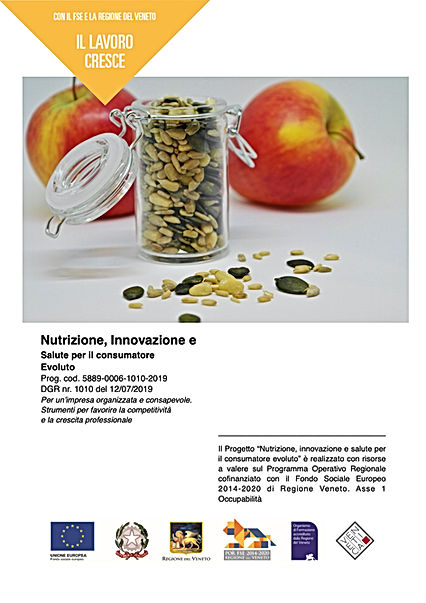 Locandina 1010-6_Nutrizione innovazione.
