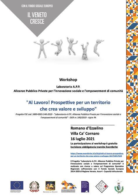 Locandina-programma_Workshop Romano_DGR540_.jpg