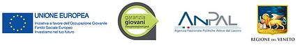 logo GARANZIA GIOVANI.png