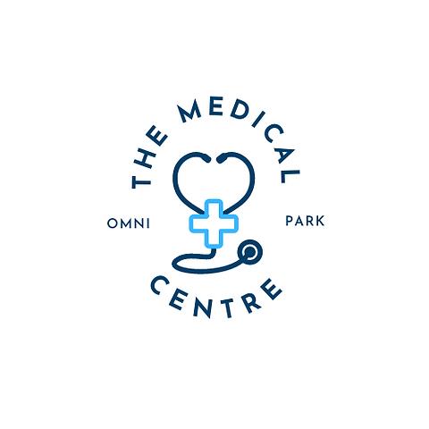 The Medical Centre Omni Park Logo (2).pn