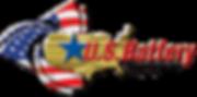 header-logo-ret-300x149.png