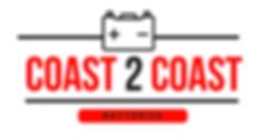 Batteries, coast 2 coast batteries, west gosford batteries, central coast batteries