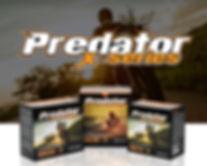Predator-X-Graphic.jpg